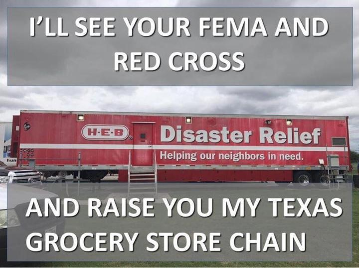 heb-disaster
